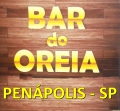 Bar do Oreia